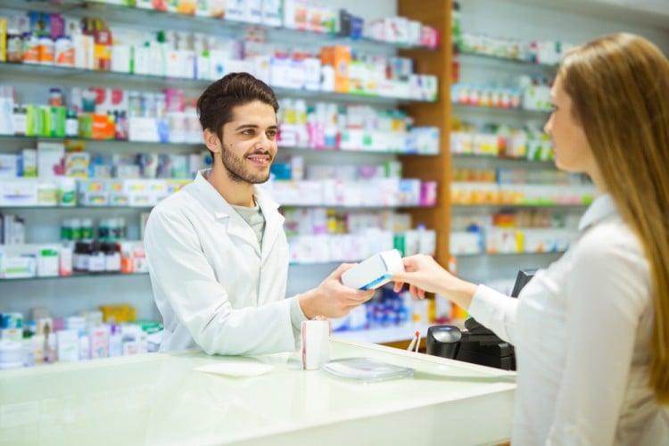 Medisiner på nettapotek